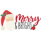 Merry & Bright by Echo Park