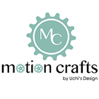 Motion Crafts by Uchi's Design