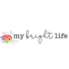 My bright life by Jen Hadfield