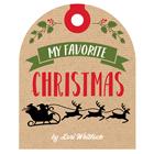 My favorite Christmas de Echo Park