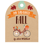 My Favorite Fall de Echo Park