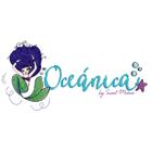 Oceanica by Sweet Möma