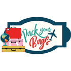Pack your Bags by Carta Bella