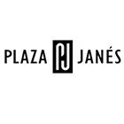 Plaza y Janés