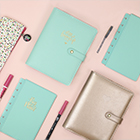 Happy Planner Covers | Create 365