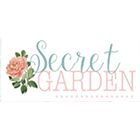 Secret Garden by Artemio