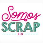 Somos SCrap
