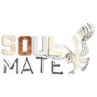 Soulmate by Piatek