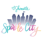 Sparkle City by Shimelle