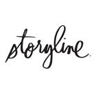 Storyline by Heidi Swapp