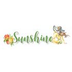 Sunshine by Piatek