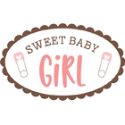 Sweet Baby Girl by Echo Park