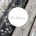 The Herbarium by Craft Consortium