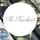The Riverbank by Craft Consortium