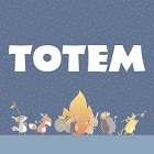 Totem by Artemio