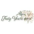 Truly Yours by Piatek