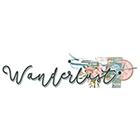 Wanderlust by Mintay