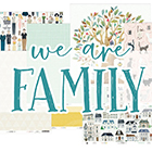 We are family de Piatek