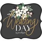 Wedding Day by Echo Park
