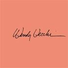Wendy Vecchi