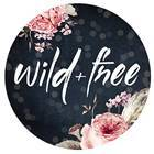 Wild & Free by Frank García for Prima