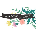 Willow Lane by Maggie Holmes